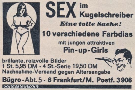 sex-im-kugelschreiber-1970