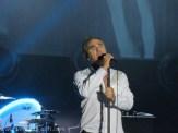 Morrissey in Köln 2015 (16 von 38)