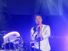 Morrissey in Köln 2015 (18 von 38)