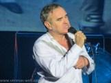 Morrissey in Köln 2015 (24 von 38)