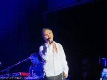 Morrissey in Köln 2015 (26 von 38)