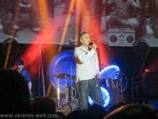 Morrissey in Köln 2015 (28 von 38)