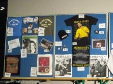 Morrissey in Köln 2015 (3 von 38)