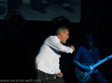 Morrissey in Köln 2015 (6 von 38)