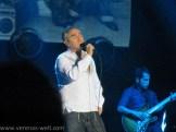 Morrissey in Köln 2015 (7 von 38)