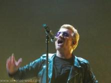 U2 in Köln 17.10.2015 (20 von 68)