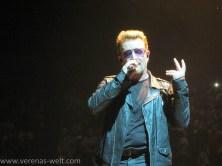U2 in Köln 17.10.2015 (26 von 68)