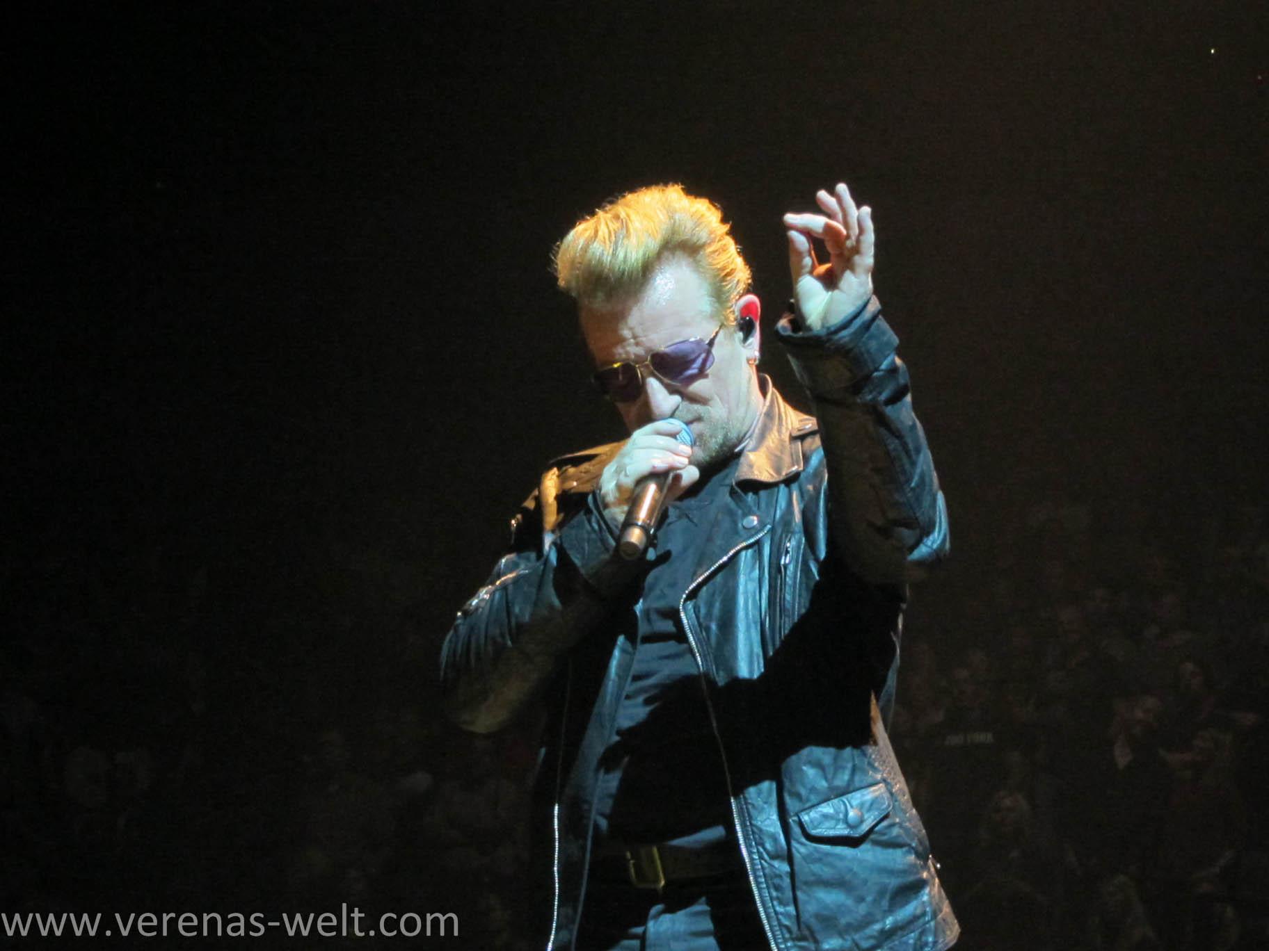 U2 in Köln 17.10.2015 (27 von 68)