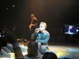 U2 in Köln 17.10.2015 (34 von 68)