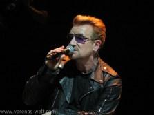 U2 in Köln 17.10.2015 (35 von 68)