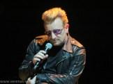 U2 in Köln 17.10.2015 (37 von 68)