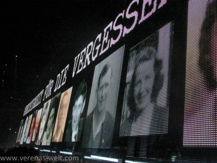 U2 in Köln 17.10.2015 (43 von 68)