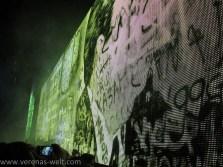U2 in Köln 17.10.2015 (45 von 68)