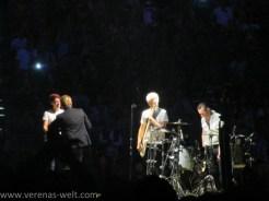 U2 in Köln 17.10.2015 (51 von 68)