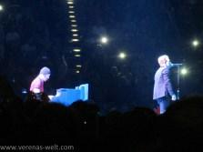U2 in Köln 17.10.2015 (56 von 68)