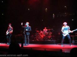 U2 in Köln 17.10.2015 (62 von 68)