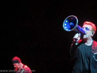U2 in Köln 17.10.2015 (67 von 68)