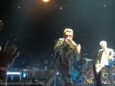 U2 in Köln 17.10.2015 (9 von 68)