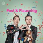 Phänomen Podcast
