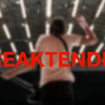 Best of Both Worlds: DJ Cummerbund – Freaktender