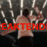 Best of Both Worlds: DJ Cummerbund – Freaktender