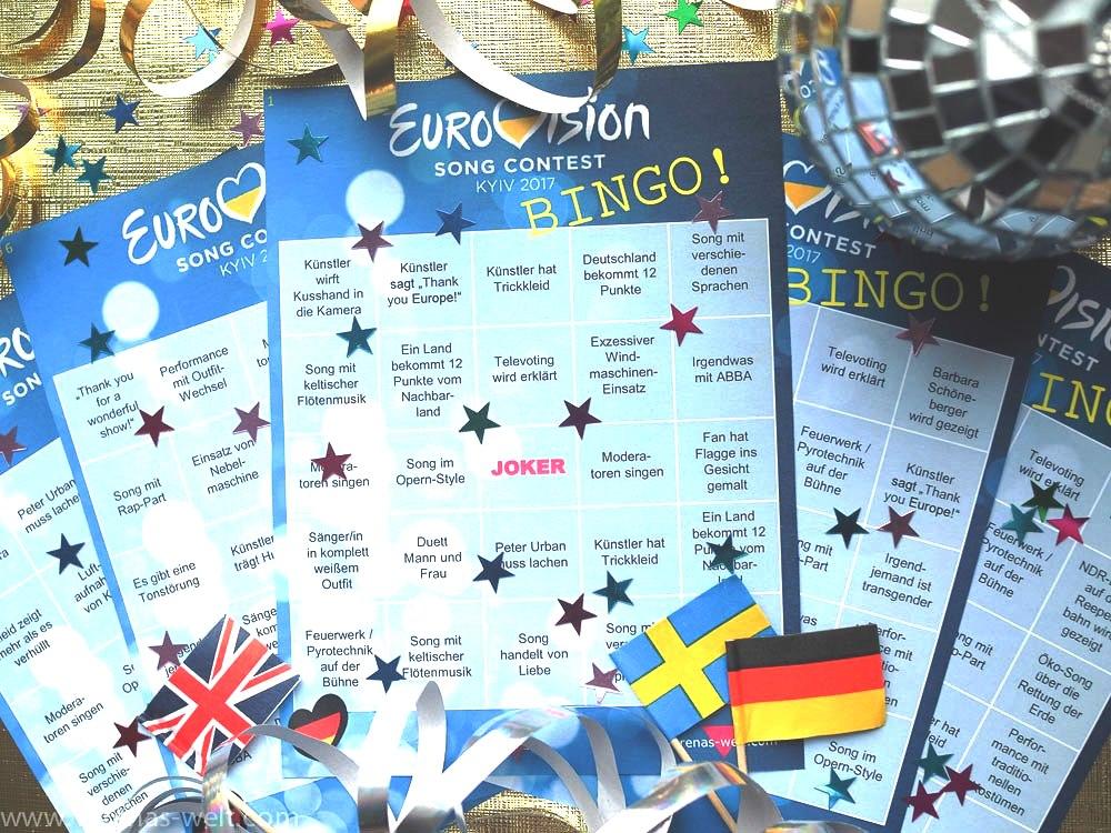 ESC-2017-Eurovision-Bingo-und-Trinkspiel
