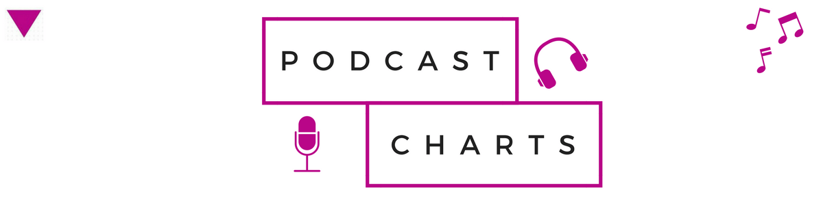 Podcast Charts