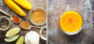 Mango-5Spice-Wok-Sauce