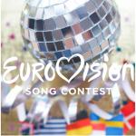 Eurovision 2019: Bingo & Trinkspiel für den ESC