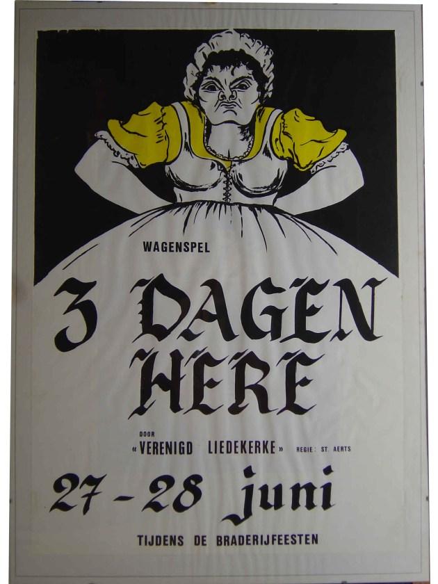 3_dagen_here_1987