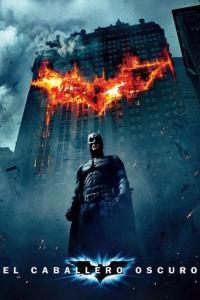 Batman El caballero oscuro (2008) HD 1080p Latino