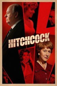 Hitchcok, el maestro del suspenso (2012) HD 1080p Latino