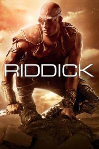 Riddick (2013) HD 1080p Latino