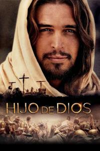 Hijo de Dios (2014) HD 1080p Latino