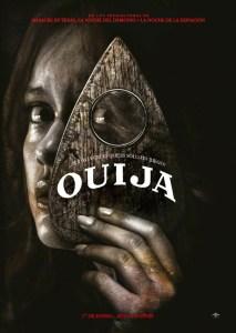 Ouija (2014) HD 1080p Latino