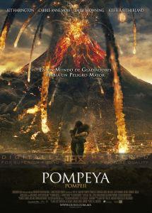 Pompeya (2014) HD 1080p Latino