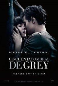 Cincuenta sombras de Grey (2015) HD 1080p Latino