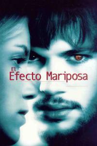 El efecto mariposa (2004) HD 720p Latino