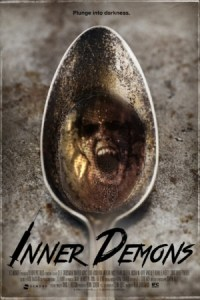 Inner Demons (Con el demonio adentro)