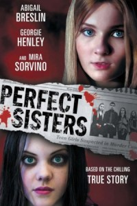Hermanas Perfectas (Perfect Sisters)