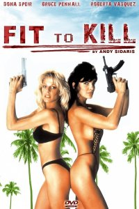 Aptas para matar (Fit to Kill)