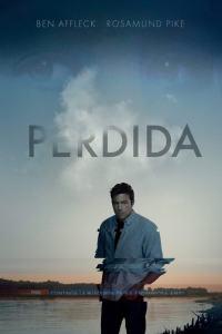 Perdida (2014) HD 1080p Latino