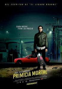 Primicia mortal (Nightcrawler)