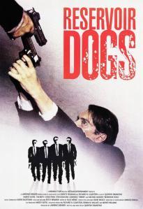 Perros de la calle (1992) HD 1080p Latino