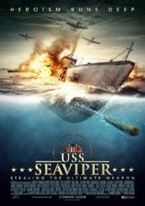 USS Seaviper