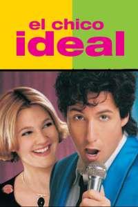 El chico ideal (1998) HD 1080p Latino