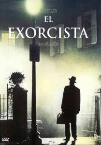 El exorcista (1973) HD 1080p Latino