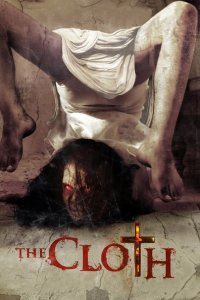 El credo (The Cloth)
