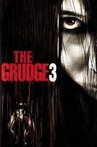 Grudge 3: La maldicion 3 (El grito 3)