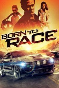 Born to Race (Born 2 Race)